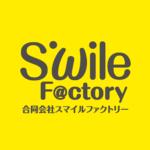合同会社スマイルファクトリー Smilefactory ,LLC