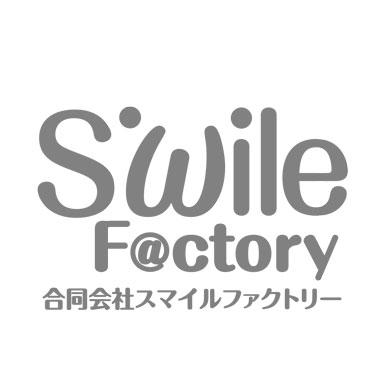 秋葉原のリサイクルショップ・高値買取のスマイルファクトリー